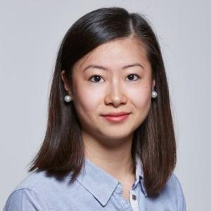 Lei-Yi Zhan