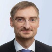 Christoph Emde
